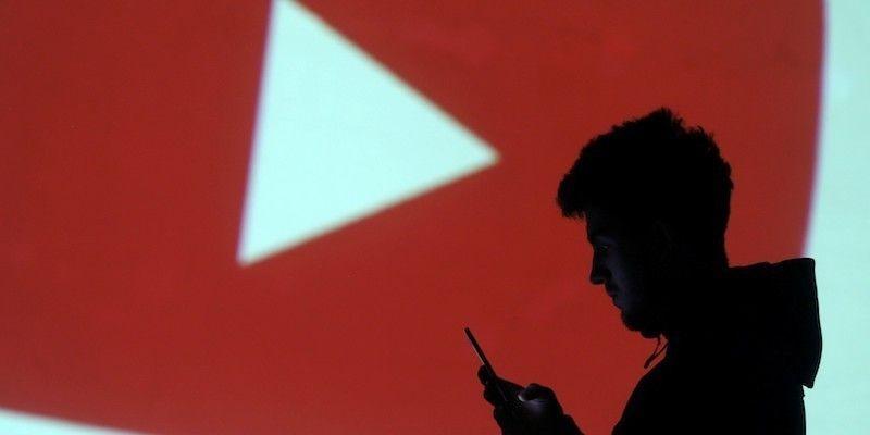 Besarnya Pengaruh Youtuber Terhadap Hubungan Indonesia Dan Korea Selatan