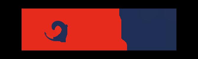 KoreaKini.id Logo