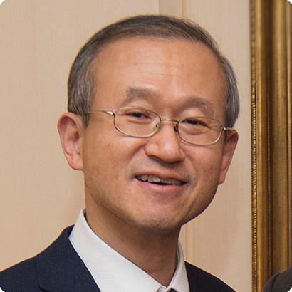 Mr.Lim Sung-nam